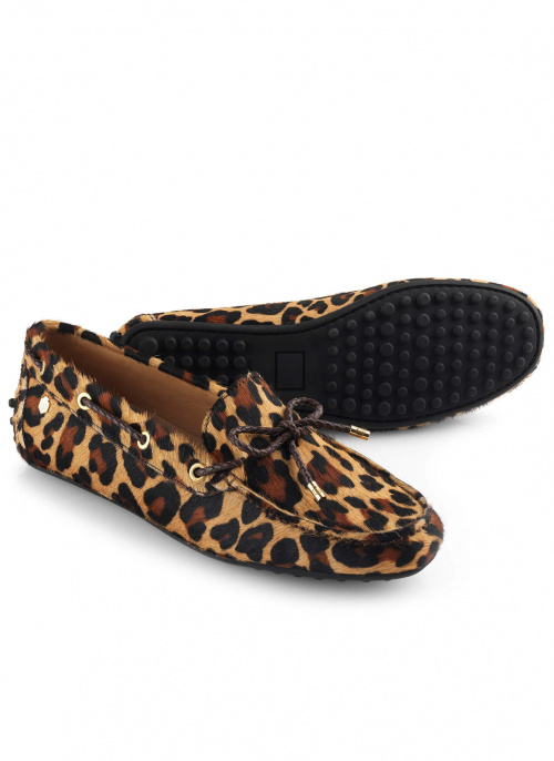 fairfax-and-favor-henley-haircalf-jaguar-