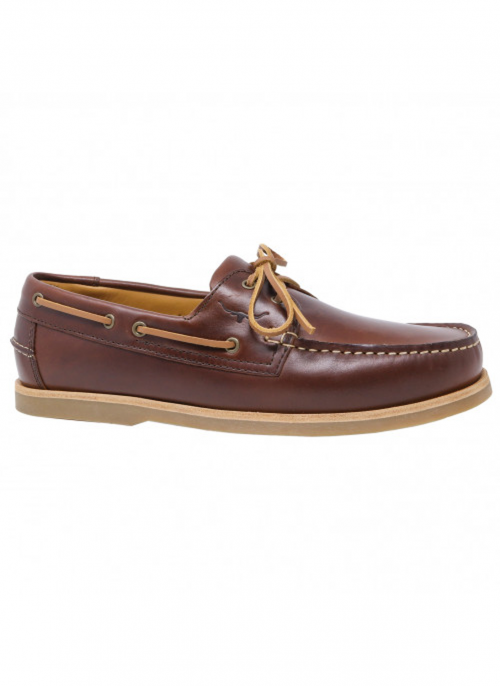 rmwilliams-barham-boat-shoe-bredonhillshooting