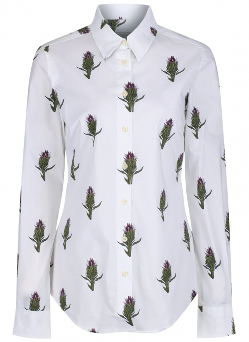 schoffel-norfolk-thistle-shirt-bredonhillcountry
