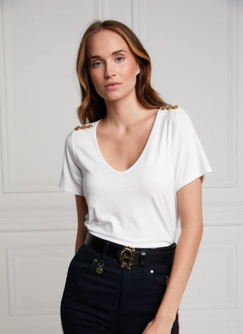 holland-cooper-relax-fit-vee-neck-tee-white