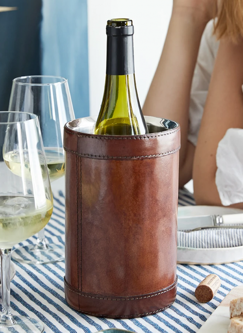 life-of-riley-wine-cooler