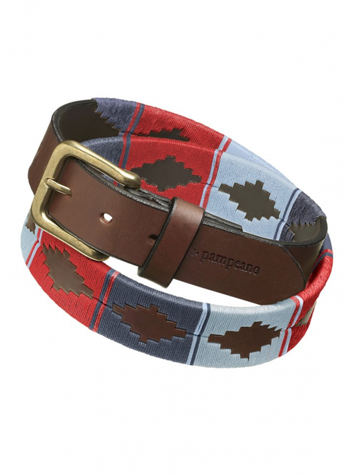 pampeano-ceibo-polo-belt