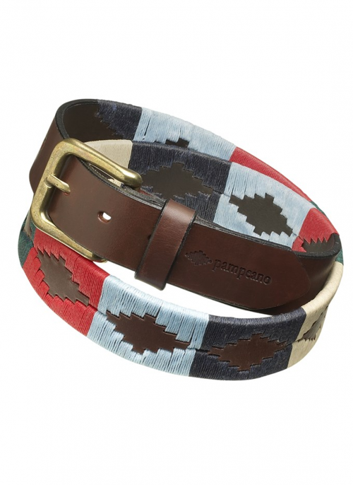 pampeano-polo-belt-multi