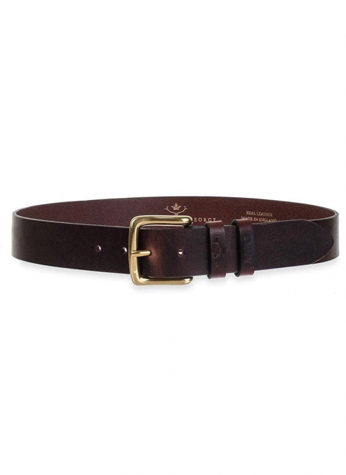 chester-chocolate-leather-belt