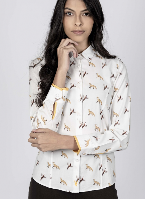 hartwell-zoe-fox-and-pheasant-blouse