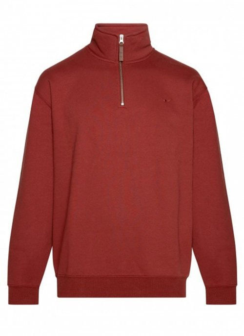 rm-williams-mulyungarie-oxblood-fleece-lined-jumper