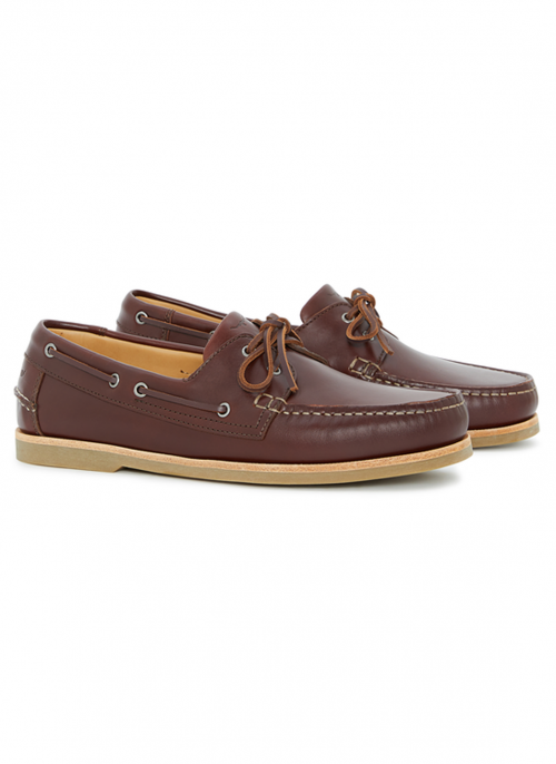 rmwilliams-hobart-boat-shoes-brown-leather