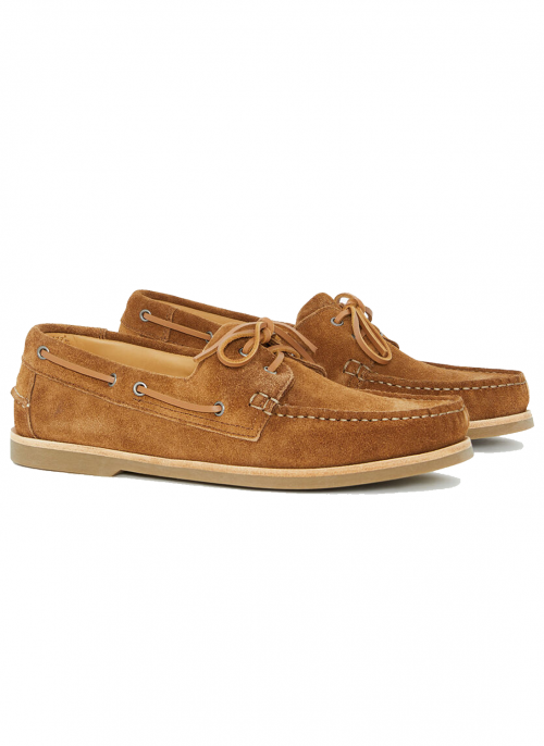 rmwilliams-hobart-tan-suede-boat-shoes