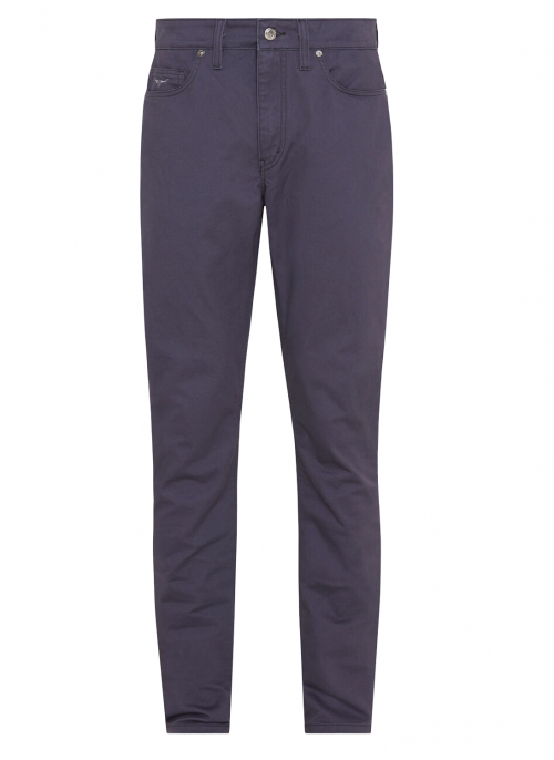 rmwilliams-ramco-blue-grey-jeans