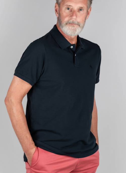 schoffel-navy-st-ives-polo-shirt